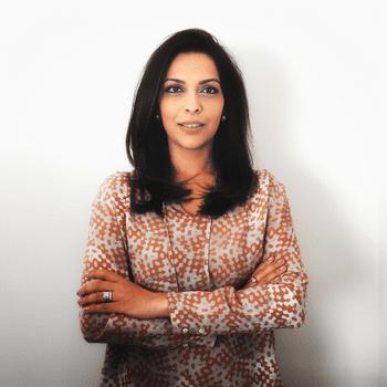 Dr. Ashita Gupta