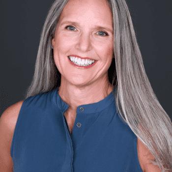 Pam Holden