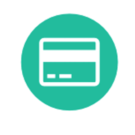 Payments Manager PCI-DSS