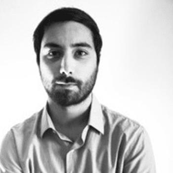 Stefano Iannozzi