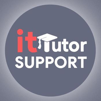 IT_TUTOR