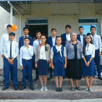 Iqboljon Ismoilov