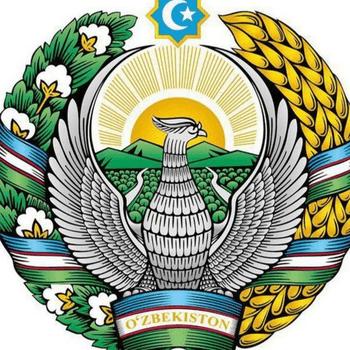 Ilhom Musurmonov