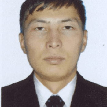 Nurbekjon Fayzullayev