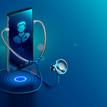 Going Digital For Doctors