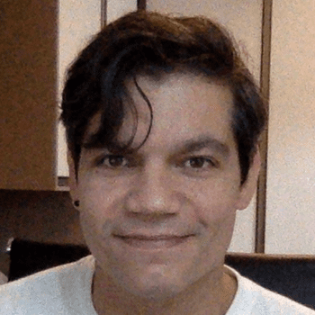 Tiago Gaspar