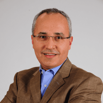 Paulo Henrique de Oliveira
