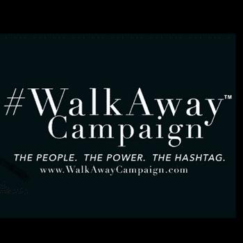#WalkAway Campaign