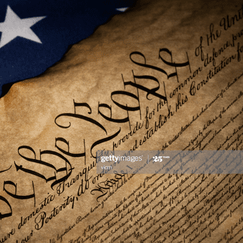 Patriots for the preservation of freedom