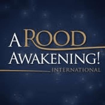 A Rood Awakening