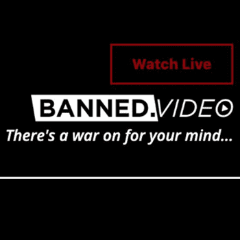 🚫BANNED.VIDEO🚫