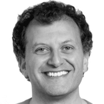 Sherif Abushadi