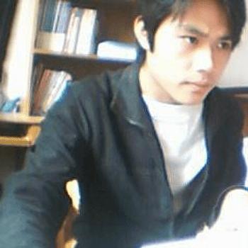 Luo zhiwei