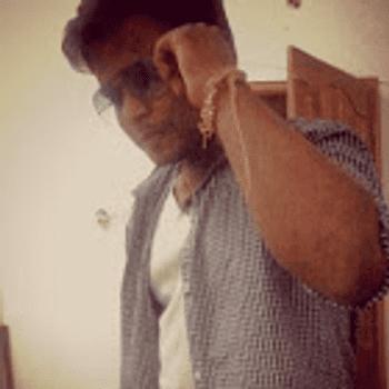 Jitendra Naik