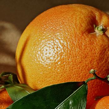 OranG3