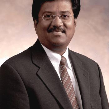 Senthil Kumar Deivasigamany
