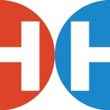 Hygiene Hub Team