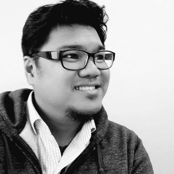 Michael Gnilo
