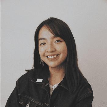 Christie Lim