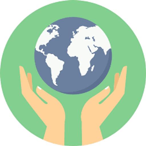 Community & Environment