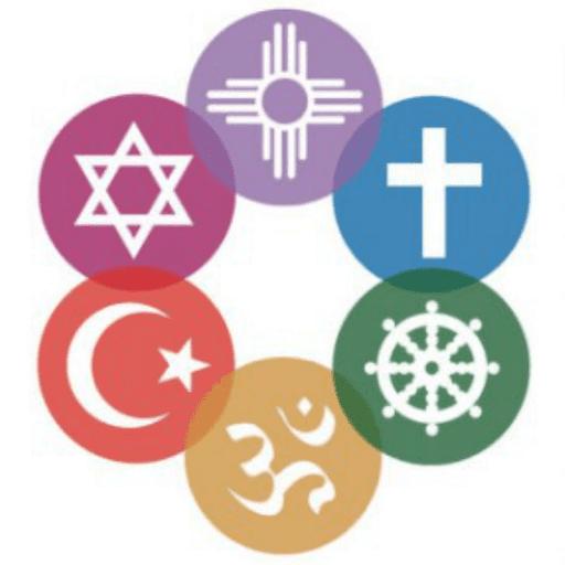 Religion & Beliefs
