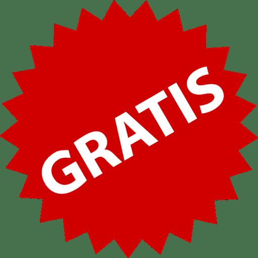 Free Giveaways