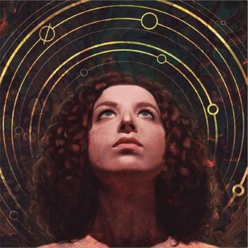 Kamilla Rothova
