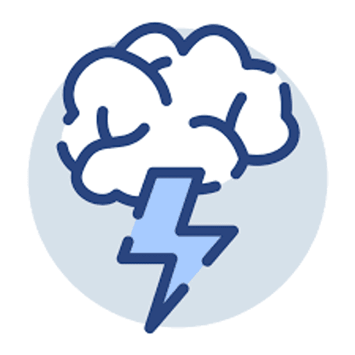 Brainstorm Blog