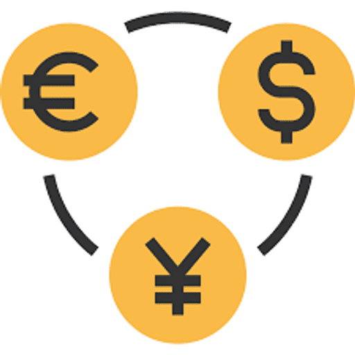 Cross Currency