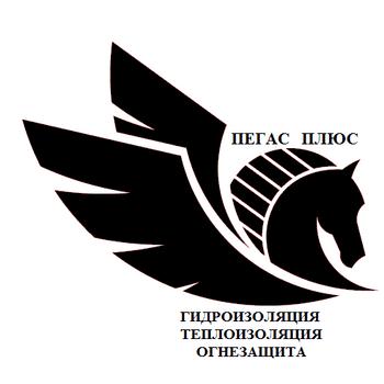 Купревич Виктор