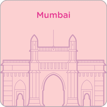 Moms of Mumbai
