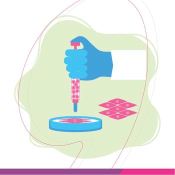 Stem Cell Banking