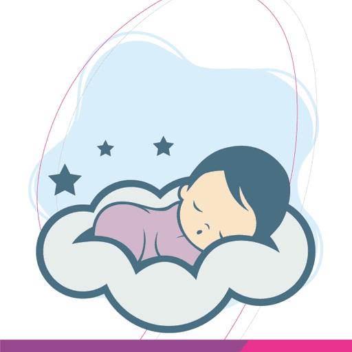 Baby Sleep & Health