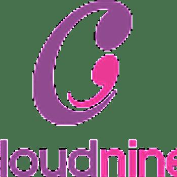 Cloudnine Admin