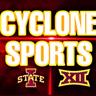 Cyclone.Sports Blog
