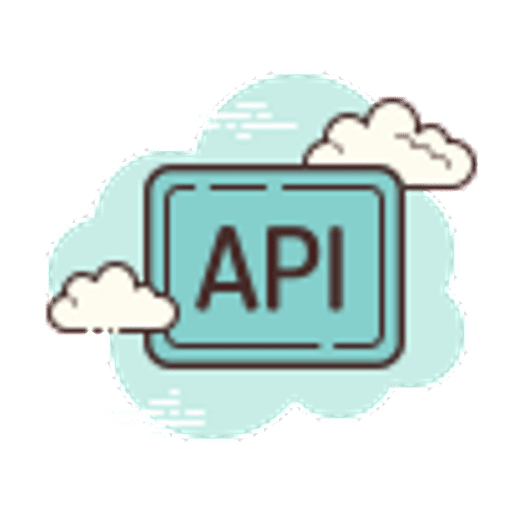 Wflow API