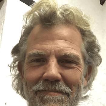 Charlie Ekin