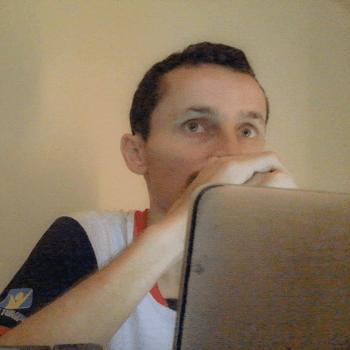 Edvando Tomaz de Lima