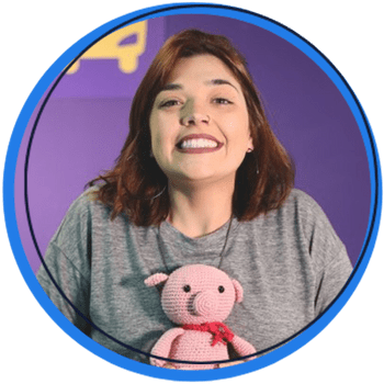 Mariana Dornellas Pesquero