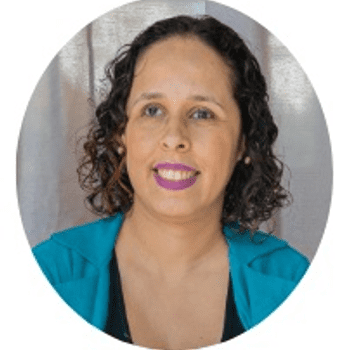 Erica Luiza de Araujo