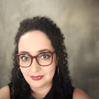 Renata Conde