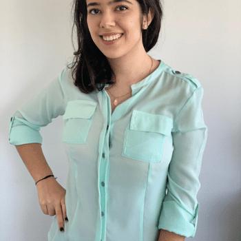 Julia Moura