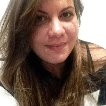 Simone Moraes Espada