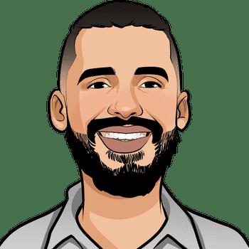Cristiano Sacramento