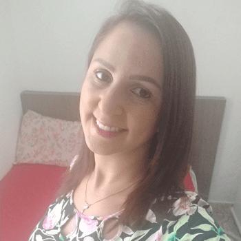 Priscilla Ribeiro do Carmo