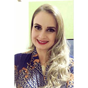 Lorena Moraes