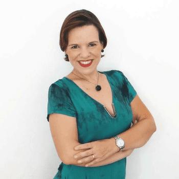 Hilda Carvalho