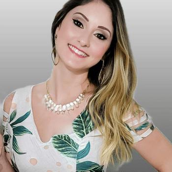 Monique Romero Correia