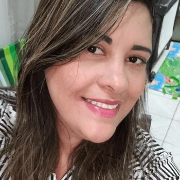 Juliana Gomes Santos