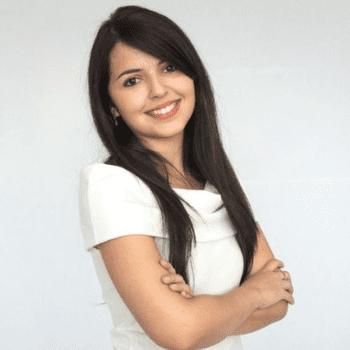 Camila Alves Guilarducci